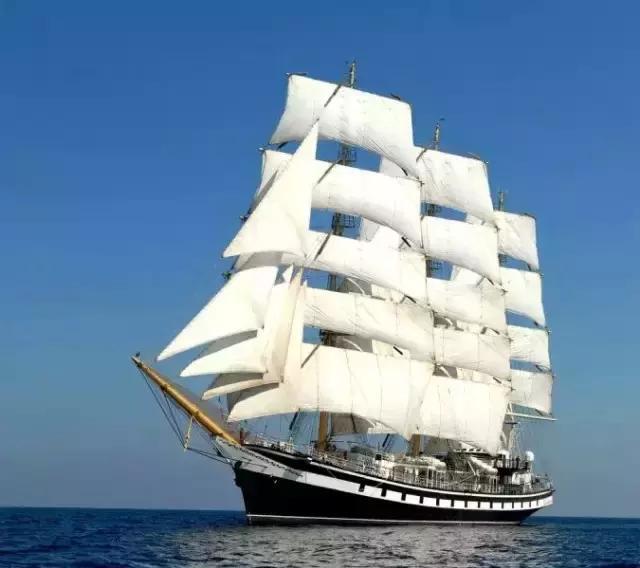 新年到了,送您一帆风顺图,祝你2018年顺心顺意!顺风图片