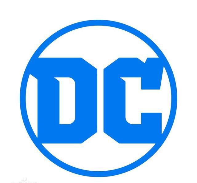 灭霸logo手绘