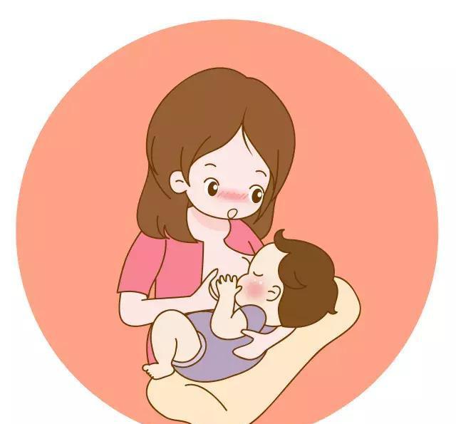 老妈让我干_掌握这些方法:让你做一个如大奶牛一般的好妈妈!