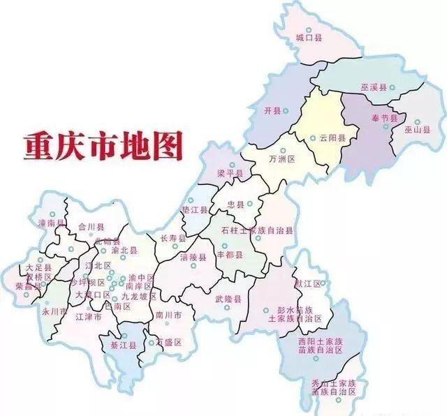 四川崖柏产地主要集中在靠近藏区,城口料位于重庆,陕西,湖北交界的