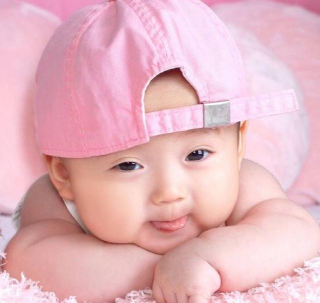 怀孕日记:宝宝,不管多痛苦,妈妈都会带你看这个世界!