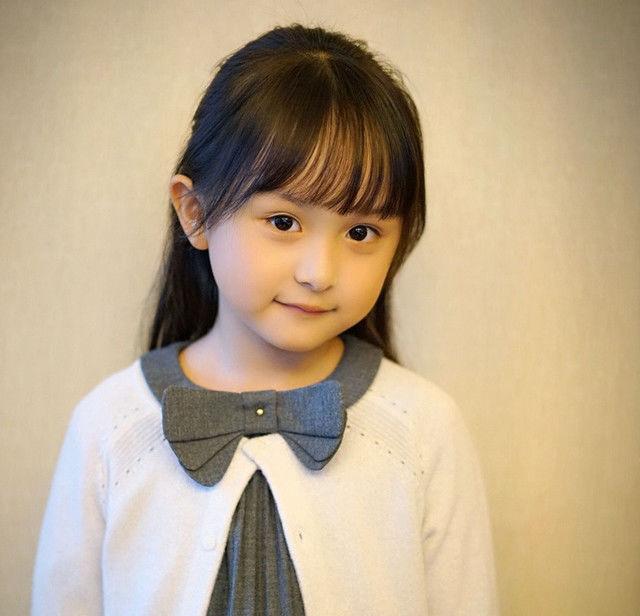 世界上最漂亮的女孩_世界上最美的女孩 极品女性网