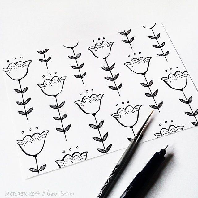 多种小清新手帐简笔画,让孩子教一份独一无二的艺术作品当作业吧