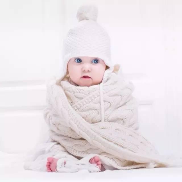 宝宝冬季穿衣指南,妈妈们不可错过的小秘笈