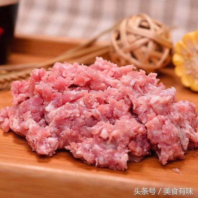 火腿灌肠做好吃,不看后悔猪肉花生酱三明治图片