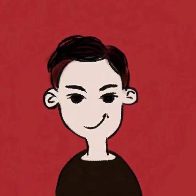 2.3情感语录 可爱卡通情侣头像
