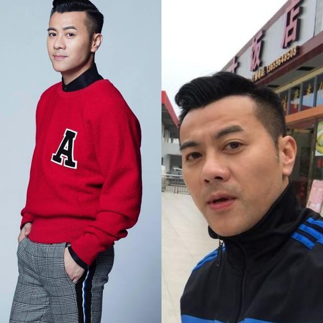 梁汉文醉驾案宣判www.zuiyuw.com