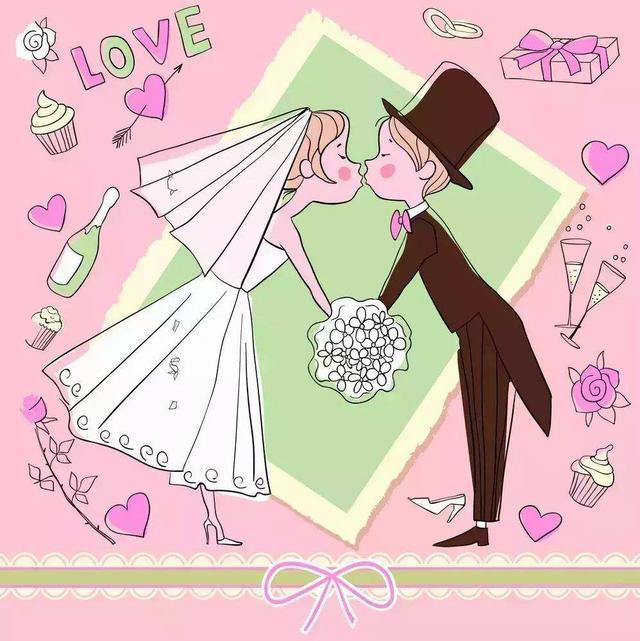 白羊座和爱情最配?看看白羊座与女生座的男生处女双子座友情跟水瓶座星座配吗图片