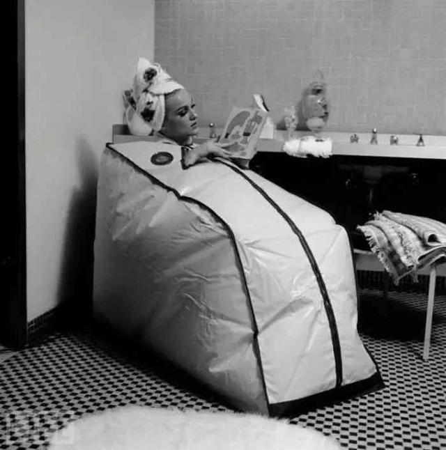 奇葩设计床图片大全