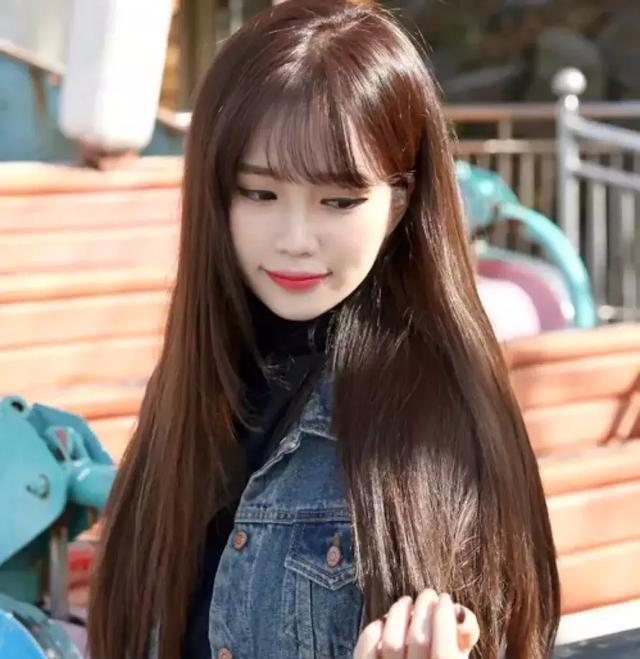 想换发型的女生看过来!2018流行的65款发型,长发短发都有!
