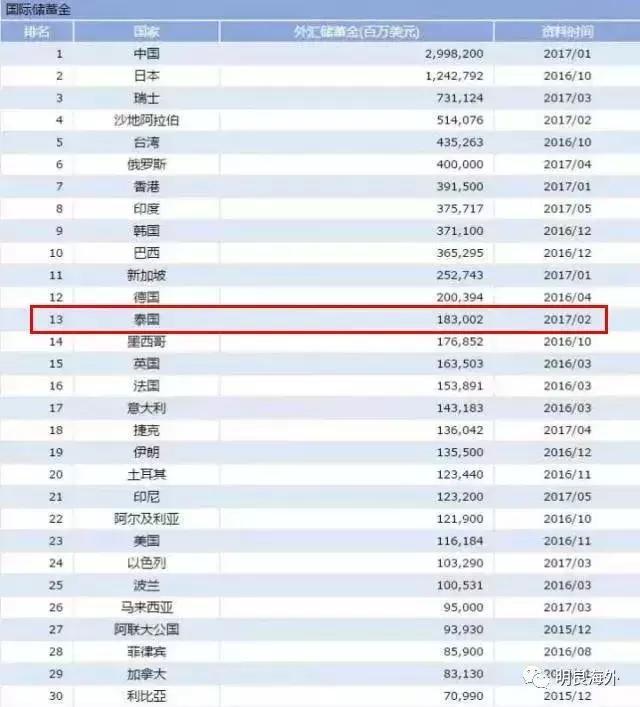 seo软件排名:网站排名软件有哪些?