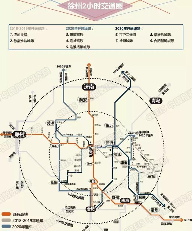 雄安东站设计图