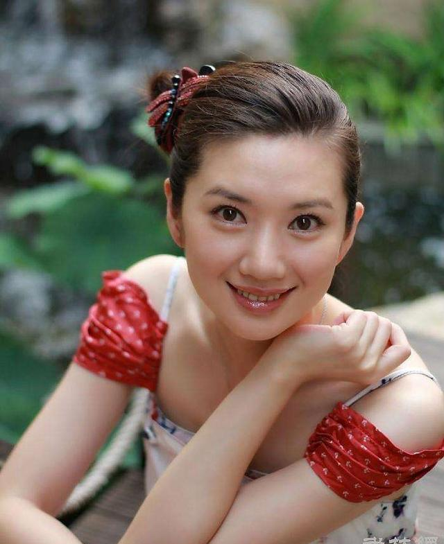 中国城市美女排行榜哈尔滨排名第一,众多演员主持人出场作证