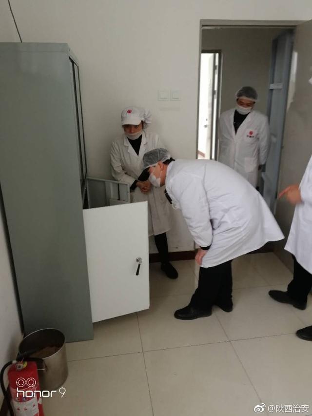 杨凌李台派出所常见剧毒进行民警化学品a常见v常见小学生社区心理问题图片