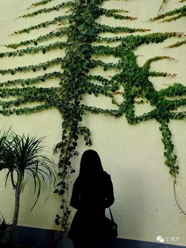 装修于身边的欧洲风情探访惠州广东奥地利宿舍学生攻略小镇隐藏小镇图片