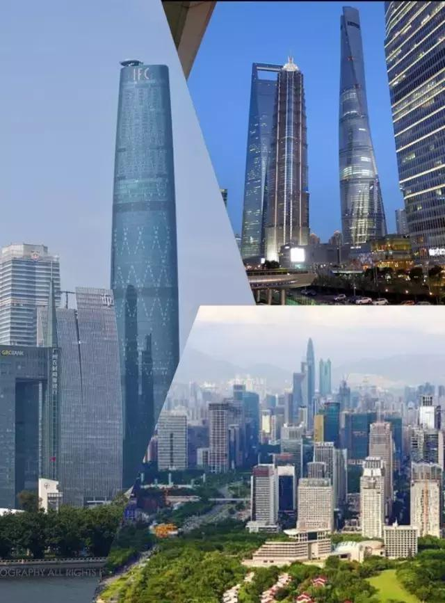 第二届长三角民企发展大会在上海举办