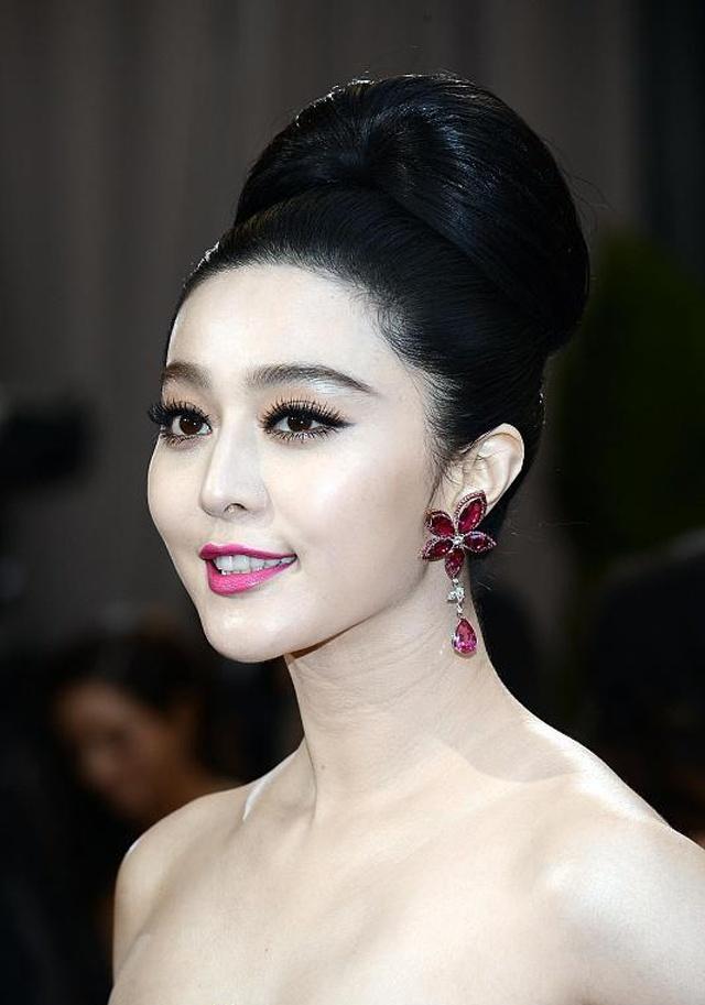她是中国最好的老板!一线女明星!手下员工3年0辞职!