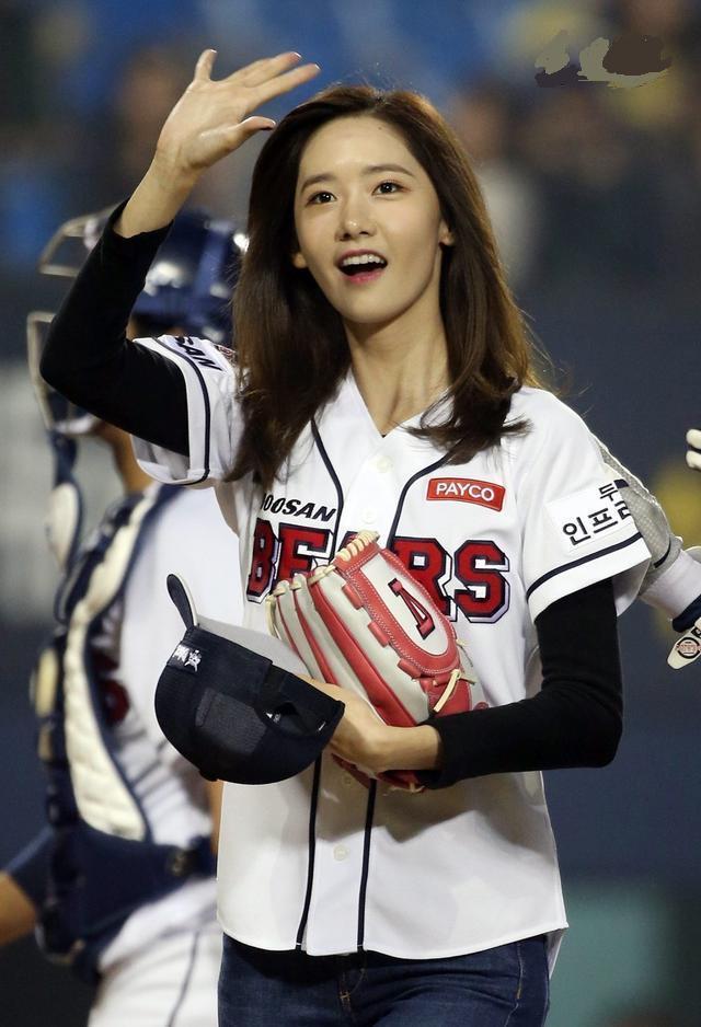 中国人赴韩旅游开始增多!平昌冬奥会对中国游客免签优惠