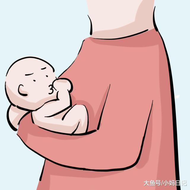 春节该让六个月大孩子回家吗?