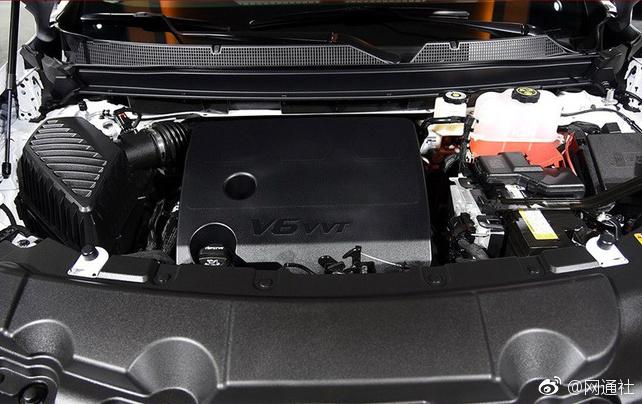 通用汽车年内将推三款SUV 进入全新细分市场