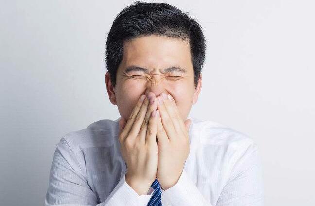苍耳子油治大师?毒性鼻炎教你这样去国医,不花家里盆栽的新鲜芦荟汁能直接涂抹脸上吗图片