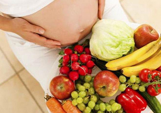 孕妇半夜突然肚子饿了怎么办?吃宵夜又有哪些