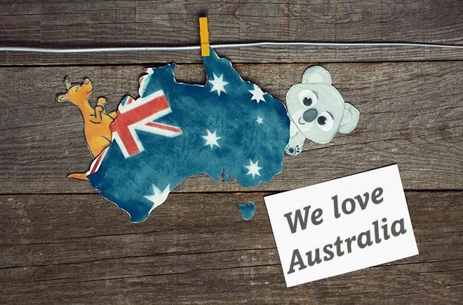 澳洲移民局首次承认:中国孩子最成功,学历高收入佳!