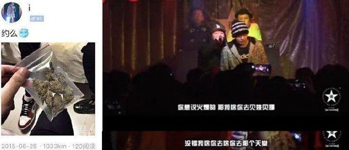 """PG One可能输的很彻底、但中国嘻哈仍""""大有可为"""""""