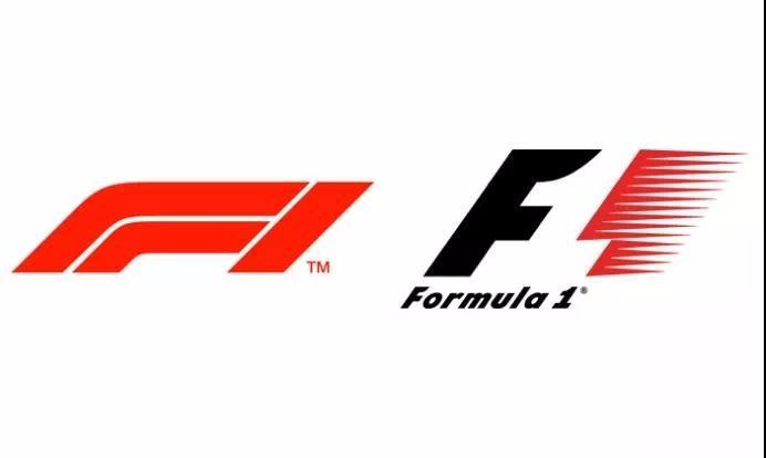 如何看待阿尔法罗密欧在2018赛季回归F1