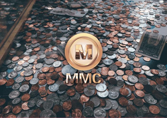 实践证明虚拟货币的价值, 时间见证 比特币发展, 迈阿币Mmcoin兴盛