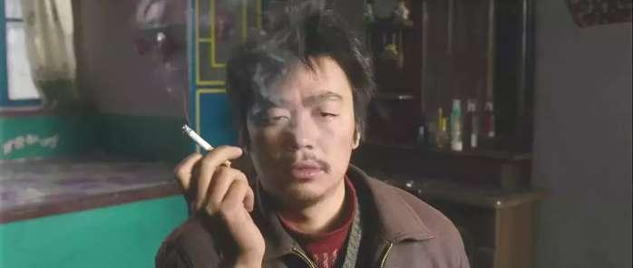 树先生》: 王宝强奇幻黑色喜剧电影代表作别