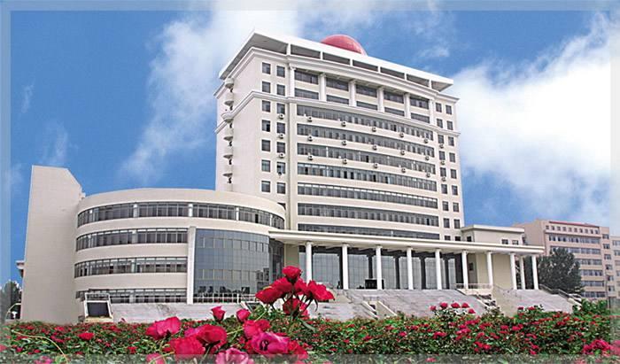 2018滁州凤阳县安徽科技学院医院招聘2人公告