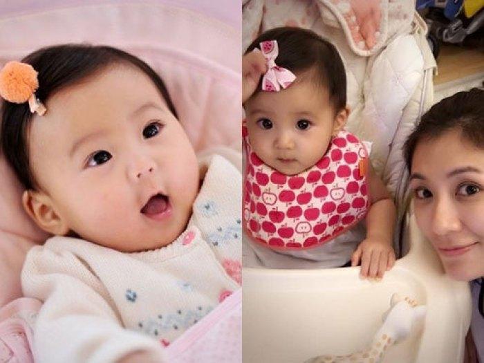 妈妈是超人3嘉宾名单3月22播出 霍思燕带着嗯哼和二胎女儿上节目