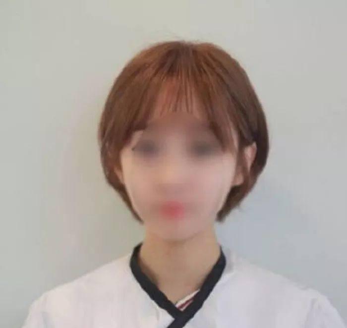 女明星2018发型, 谁弄谁美的发型, 方脸圆脸大脸妹子看过来!