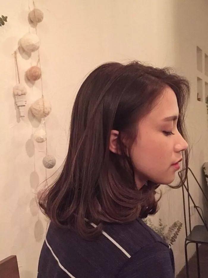 2018流行发型女中短发【相关词_ 2018流行发型中短发】