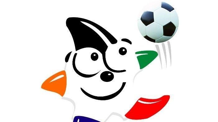 西甲:武磊锁定胜局 西班牙人获欧联杯资格赛名额