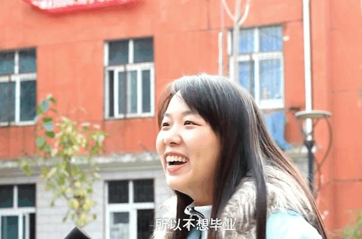 安徽一大学生4年终于拿到驾照, 原因让人哭笑不得!
