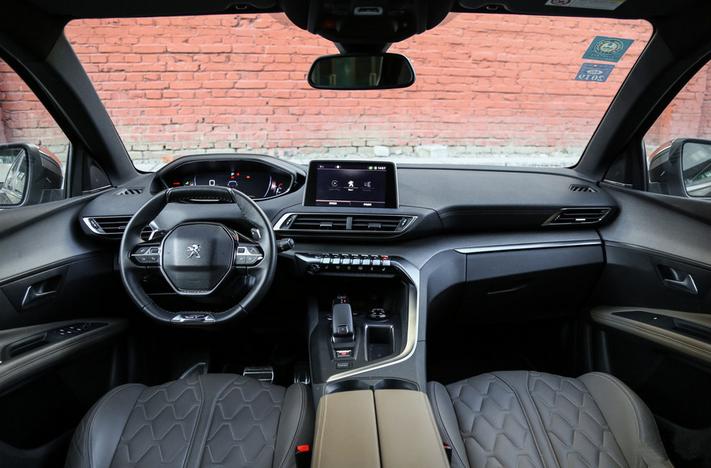 年前购车福利 标致4款车型免购置税 5008补贴1.2万