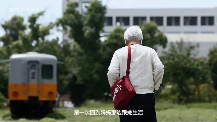 胡德夫:一位赶路人的匆匆与乡愁