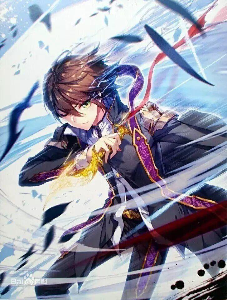 龙王传说:谢邂时空之龙和千古家的盘龙棍,到底哪个更强?
