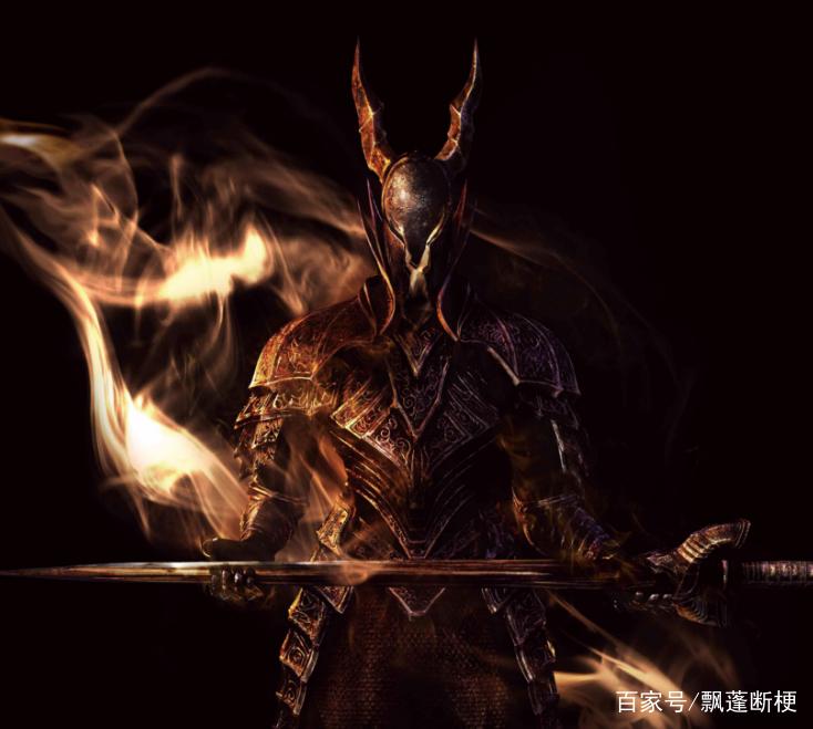十二星座专属恐怖魔神,天蝎座是一条白龙,白羊座七只男生!白羊座的眼睛色吗图片