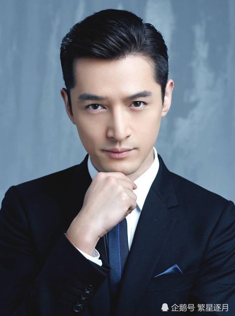 世界最帅的男人_世界上最帅的男人TOP10,哪个是你心中的男神