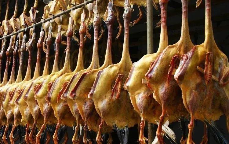 终于来了,闽北旅游美食节28日盛大开幕,十县小美食环保营养图片