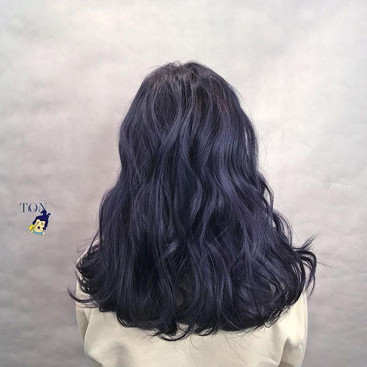 2018最流行的卷发发型,今年最受欢迎图片