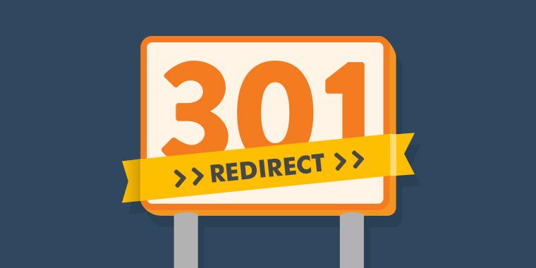 DedeCMS 5.7 301重定向完美解决方案