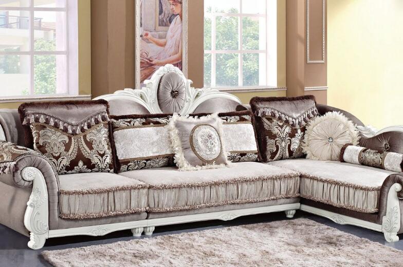 沙发 布艺沙发清洁有哪些方法?
