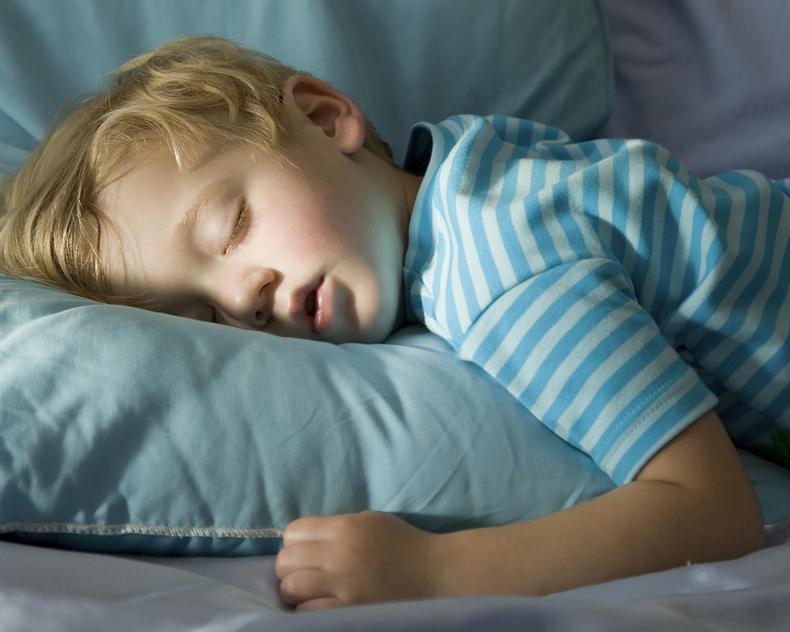 警惕!寒假里孩子容易染上这10大坏习惯!补习惯比补课更重要!