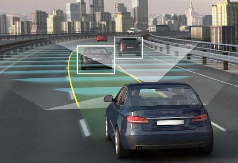 你们的车跑到120km/h的时候 发动机多少转