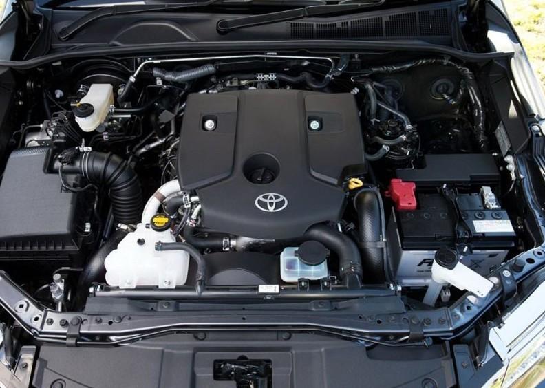 """丰田全新SUV,号称小""""普"""