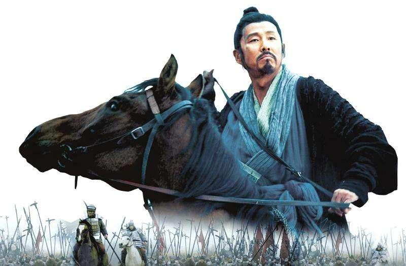项羽是个怎样的人_汉高祖刘邦是哪里的人 楚霸王项羽为什么不杀汉王刘邦